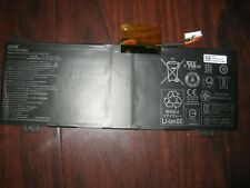 Battery for Acer Convertible Chromebook Spin 11. CP511. AP16K5J. Li-Ion Recharge