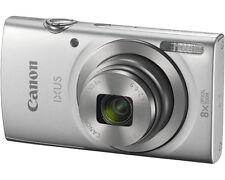 Canon IXUS 175 Digitalkamera 1094c001 D