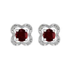 Conjuntos de joyas con diamantes o gemas blancas