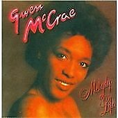 Gwen McCrae - Melody of Life (2013)