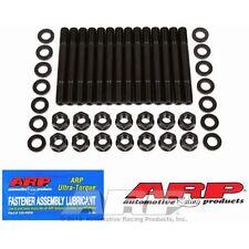 ARP 152-5401 - Main Stud Kit Ford 240-300 I6, 2-Bolt Main