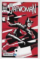 Batwoman #11 - Rebirth Variant Cover B DC COMICS 2018 1ST  PRINT