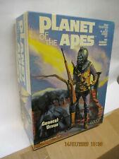 Planet of the Apes-Addar-general Ursus OVP