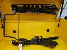 2000-2005 Toyota Celica GT OEM RH passenger seat bracket mount 00 01 02 03 04 05