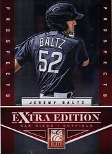 2012 Panini Prizm BB Insert +Parallel Cards (A6793) - You Pick - 10+ FREE SHIP