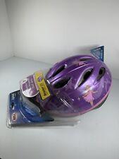 Bell Beamer Toddler Kids Bike Helmet New 3 And Up