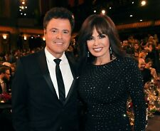 Donny And Marie Osmond - Photo #D-95