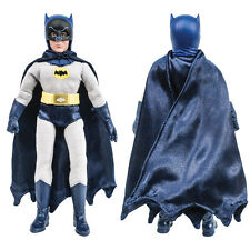 Batman Classic TV Series Figures Series 5: Batman (Cowl) [Loose in Factory Bag]