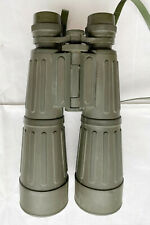 Fernglas * Marine 9x63 105m/1000m * Feldstecher