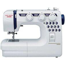 Janome Craft Sewing Machines