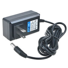 PwrON AC Adapter For Brother P-Touch PT-1830C PT-1880C PT-1880SC Labeler Power