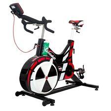 Watt Bike Pro Studio Cycle