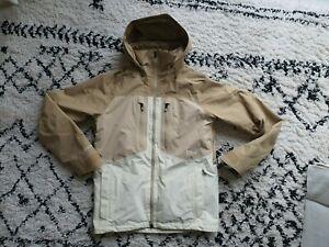 Burton AK Sking Jacket Unisex Size XS