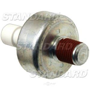 Ignition Knock (Detonation) Sens fits 2006-2008 Pontiac Grand Prix  STANDARD MOT