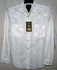 Floral Modern 100% Cotton Casual Shirts for Men