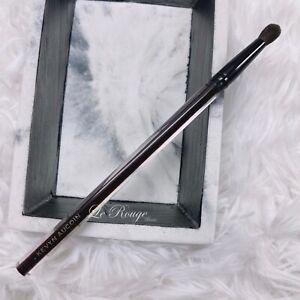 Kevyn Aucoin Eye Shadow / Eyebrow Brush, pencil smudge blending brush