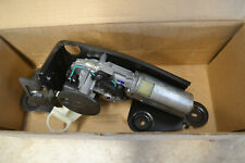 Ford Motorcraft 2L1Z-17508-BA Wiper Motor
