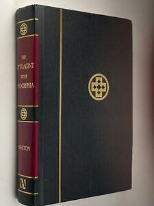 Septuagint with Apocrypha : Greek and English by Lancelot C. Brenton 1986/ 2018
