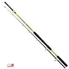 16161270 canna pesca Trabucco Quasar Deep Sensor bolentino 270 CX1         CAS