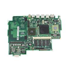 Acer 1832a-002 Windows Vista 64-BIT