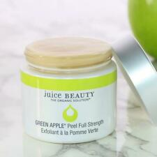 NIB Juice Beauty Green Apple Full Strength Exfoliating Peel Mask