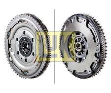 LUK Flywheel LuK DMF 415 0281 11