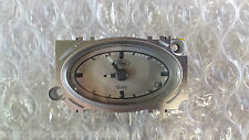 MONDEO MK3 CENTRE CONSOLE DASHBOARD CLOCK 01-07
