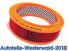 7105 461 Filter Luftfilter Nissan Micra K10 1,2     506