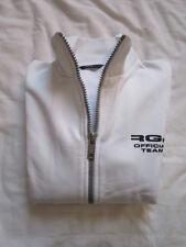 veste blouson manches longues RG512   taille affichée 12 ans