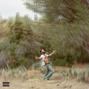 Kid Cudi - Speedin' Bullet 2 Heaven (2 Disc) CD NEW