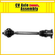 axle parts for audi s4 for sale ebay rh ebay com Green Audi 100 1994 Green Audi 100 1994