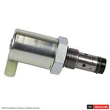 OEM Genuine Motorcraft Ford 6.0L Powerstroke Diesel IPR Injector Pressure Reg