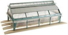 FALLER 120199 Bahnsteighalle Spur H0 NEU