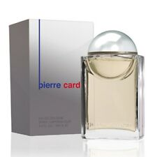 PIERRE CARDIN INNOVATION 50ML