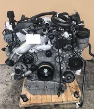 Motor 3.0 V6 642 EURO5 MERCEDES VITO VIANO SPRINTER 21TKM KOMPLETT TEST AUTO
