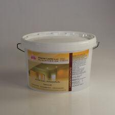 NANO Anti-Schimmelfarbe - 3 l (9,98 EUR/l) - chlorfrei