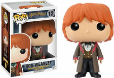 PEPYPLAYS FUNKO Figura Vinyl POP! Harry Potter Ron Weasley Yule Ball 12