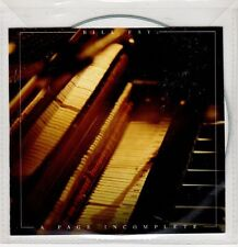(GN420) Bill Fay, A Page Incomplete - 2015 DJ CD
