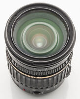 Tamron SP AF 2.8 XR 17-50mm LD IF 17-50 DiII A16 - Canon EOS