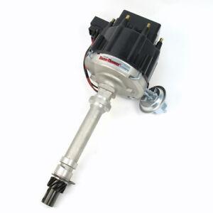 Distributor-GAS Pertronix D1000