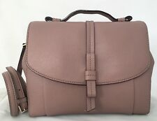 Kate Spade New York Randall Street Porcini Fleur Crossbody Handbag WKRU4614