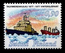 """Eisbrecher """"Urho"""". 1W. Finnland 1977"""