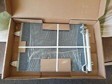 VW PASSAT 36 2.0D Air Con Condenser 10 to 14 AC Conditioning NRF 3C0820411 New