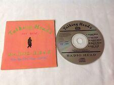 EMI Limited Edition Single Music CDs