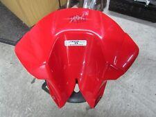 MV Agusta F4 750 2003 Airbox Air box & filter 91703 90966