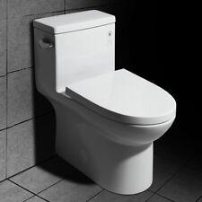 Vintage Toilet For Sale Ebay