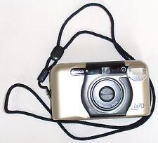 Konica Z-up 70 Appareil Photo Super Compact 35-70 mm Zoom Camera