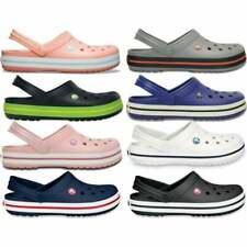 Sandalias y chanclas de mujer blancos Crocs | Compra online