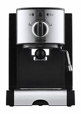 Sunbeam EM2800 Espresso Machine