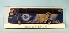 RIETZE AUTO MODELLE 90-535 BUS Setra S 315 HDH 1/87